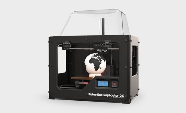 AnyCubic LCD vs  Makerbot FDM - AZ-Delivery