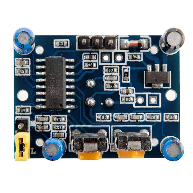 Motion sensor motion detection module HC-SR501 PIR for Arduino Sensor AZ-Delivery