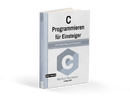 C Programming for beginners: the easy way to become a C-expert books BMU Verlag reading sample