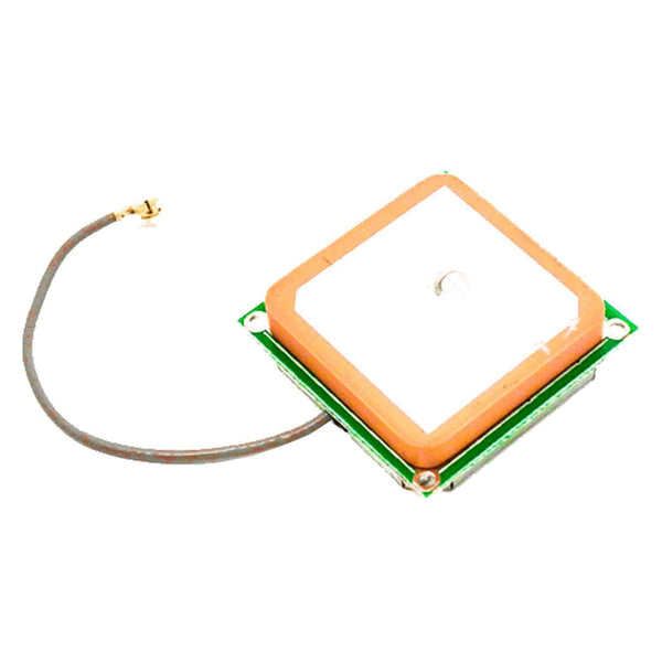 GPS Antenna for NEO-6M GPS Module Arduino Accessories AZ-Delivery 1x Set