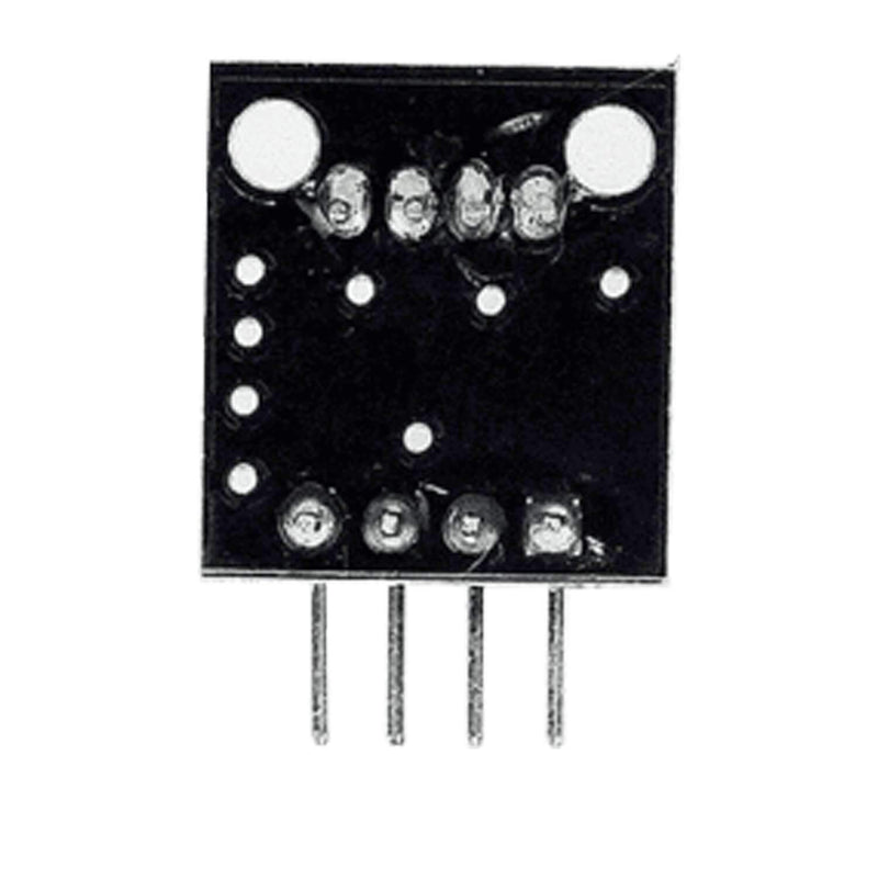 KY-016 FZ0455 3-color RGB LED module 3 color for Arduino Arduino accessories AZ-Delivery