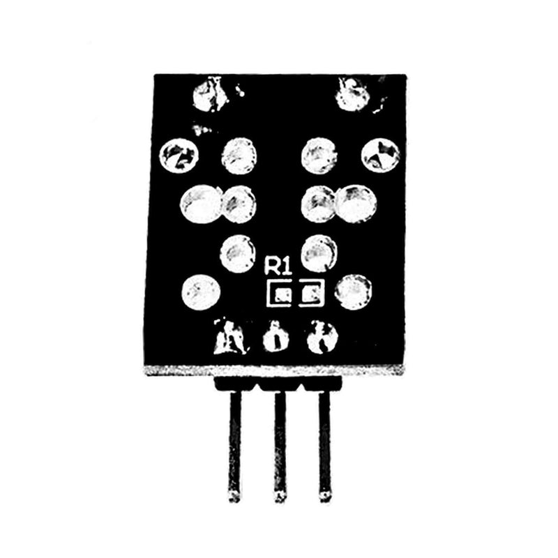KY-031 Shock Knock Sensor Module Collision Sensor for Arduino