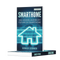 Smarthome Buch