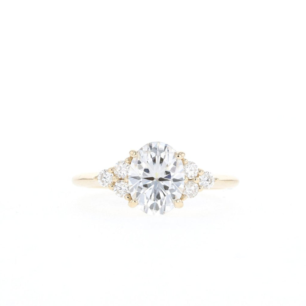 7542ac8a4 Everly – Olive Avenue Jewelry