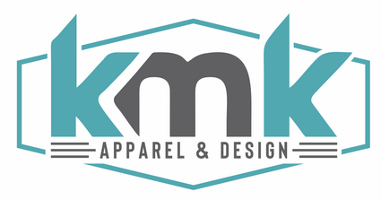 KMK Apparel & Design LLC