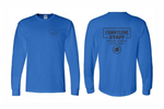 Load image into Gallery viewer, ProHealth Waukesha ER - Long Sleeve T-Shirt - Frontline Staff