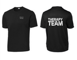 PHW - Physical Therapy Team - Dri-Fit T-Shirt