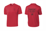 PHW - Frontline ER Team - Dri-Fit T-Shirt