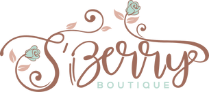 S'Berry Boutique, LLC
