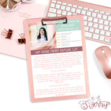 Processing & Shipping Times - S'Berry Boutique, LLC
