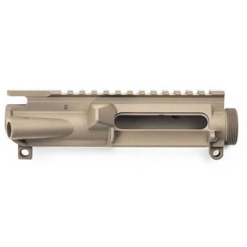 Aero Precision Stripped AR15 Upper Reciver - FDE