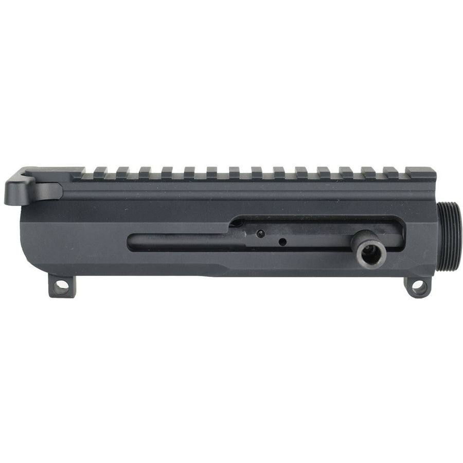 Dual Charging Upper Receiver/BCG Combo