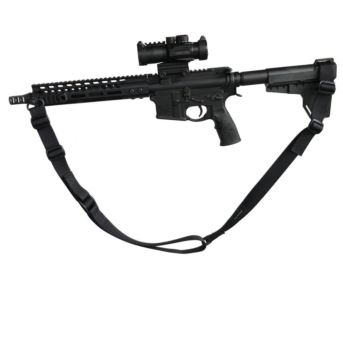 AMRAP Tactical 2 Point Sling