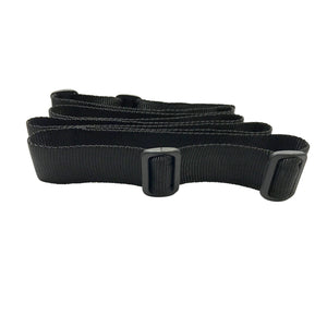 BluCollarTactical Patriot 2 Point Sling