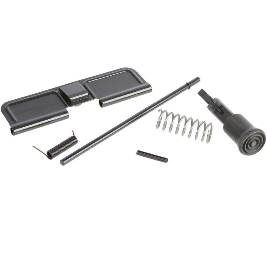 Aero Precision Complete AR-15 Upper Receiver Parts Kit