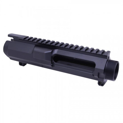 AR10  Stripped Billet Upper Receiver