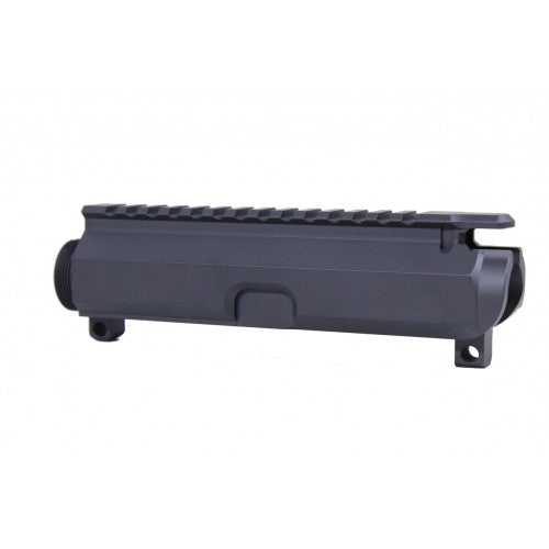 Stripped Billet Upper Receiver 5.56