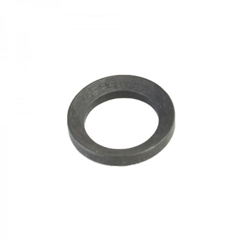 "1/2""x28 Thread Steel Crush Washer 223 / 5.56"