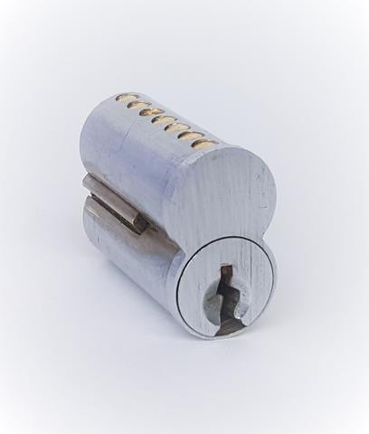 Restricted LSX Cores Keyed Different With 2 Keys Per Core - SFIC Security Solutions