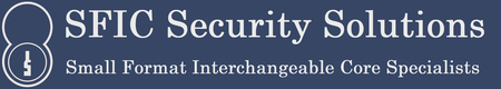 SFIC Security Solutions