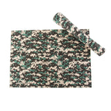 CHEF VINNI'S ALL-PURPOSE CAMO-CHAMOIS