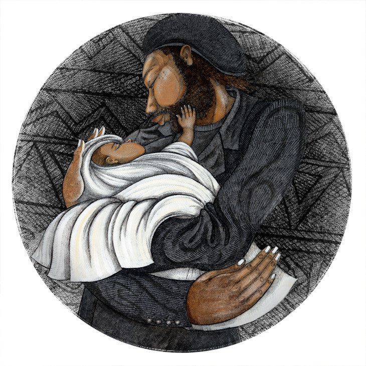 Black Love - bibbsdesign.com