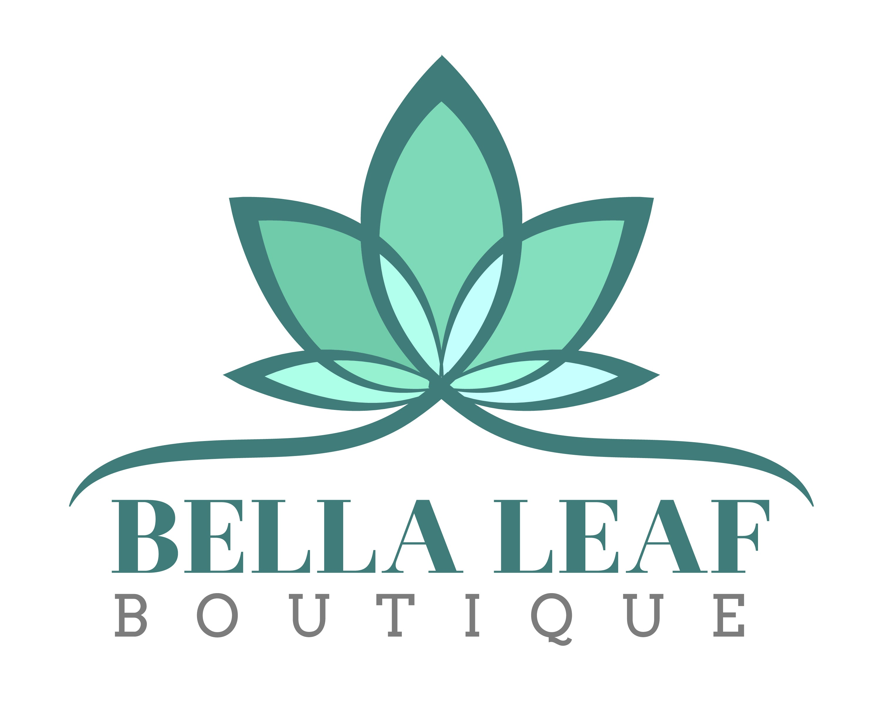 Custom handmade jewelry, Bellabeat Leaf Accessories