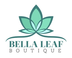 Bella Leaf Boutique
