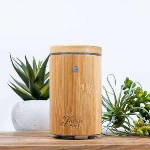 Thera Pure Pro Mini Diffuser