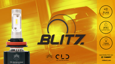 FULL REVIEW & SPECS - BLITZ