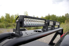 Off-road LED Bar
