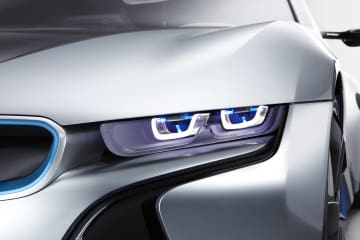 Image Source: BMW USA