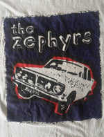 The ZephyrsT-Shirt