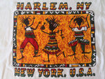 Harlem, New York T-Shirt