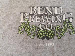 Blend Brewing Co T-Shirt