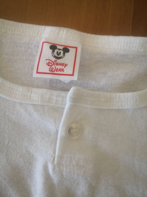 Mickey Henly T-Shirt