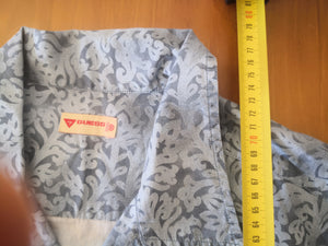 Guess SS Button Up