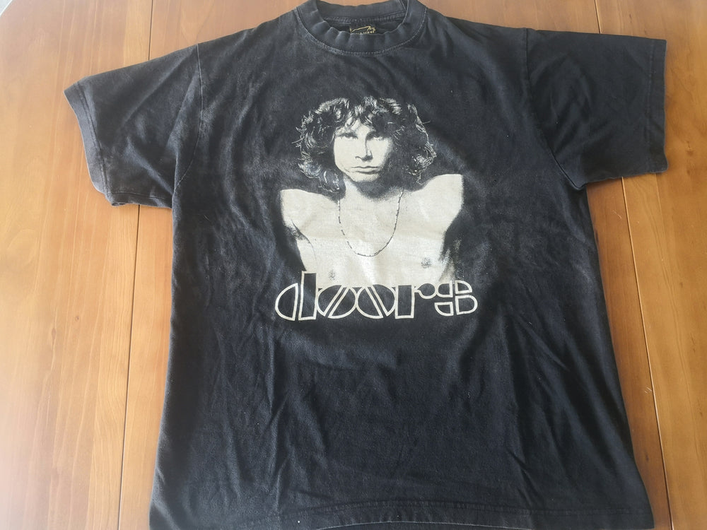 Jim Morrison Doors T-Shirt