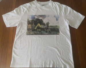 Palace Stubble T-Shirt