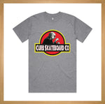 Cloneasarus T-Shirt