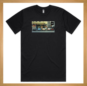 Doghouse T-Shirt