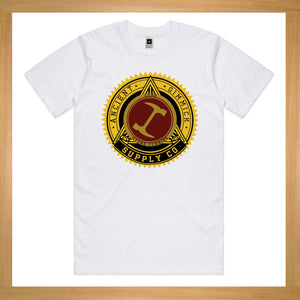 Stonecunnies T-Shirt