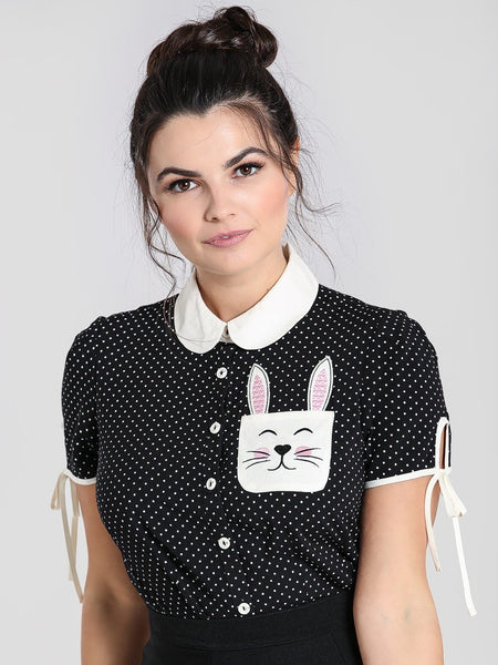 Miffy Blouse