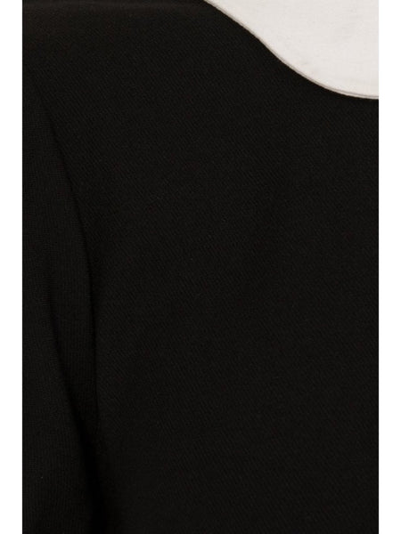 Khloe Top - Black