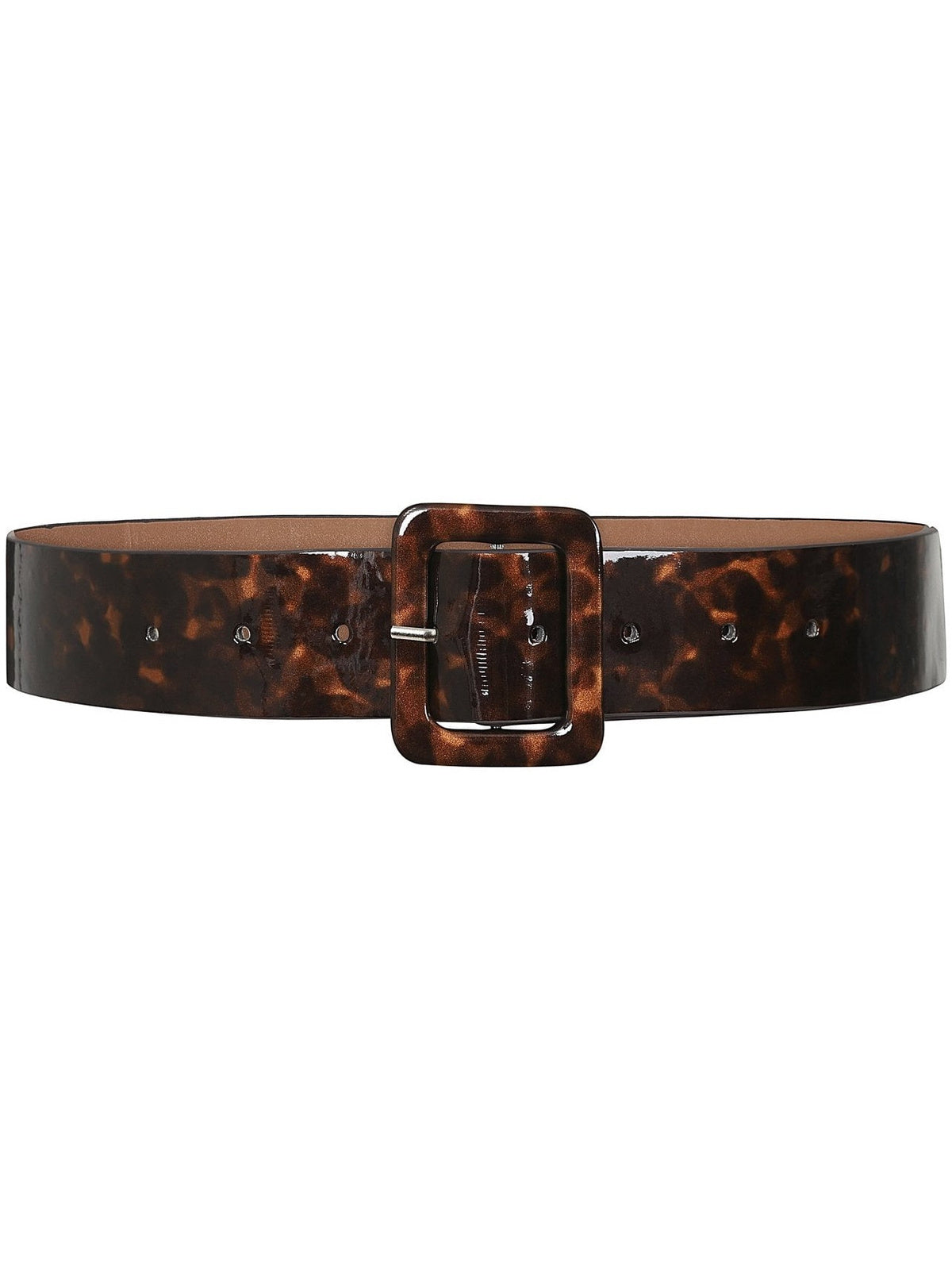 Sally Belt - Animal Print