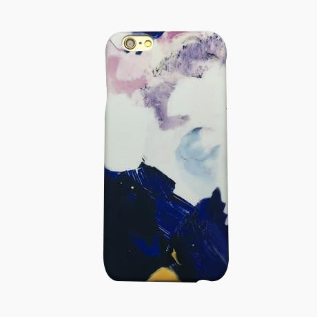 Watercolor Phone Case