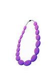 Flatbead Champion Purple