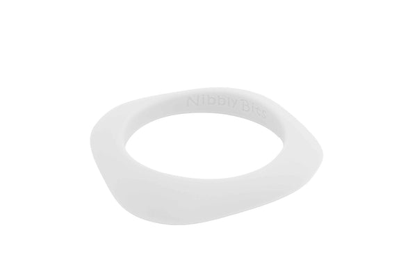 Flat Stackable Bangle