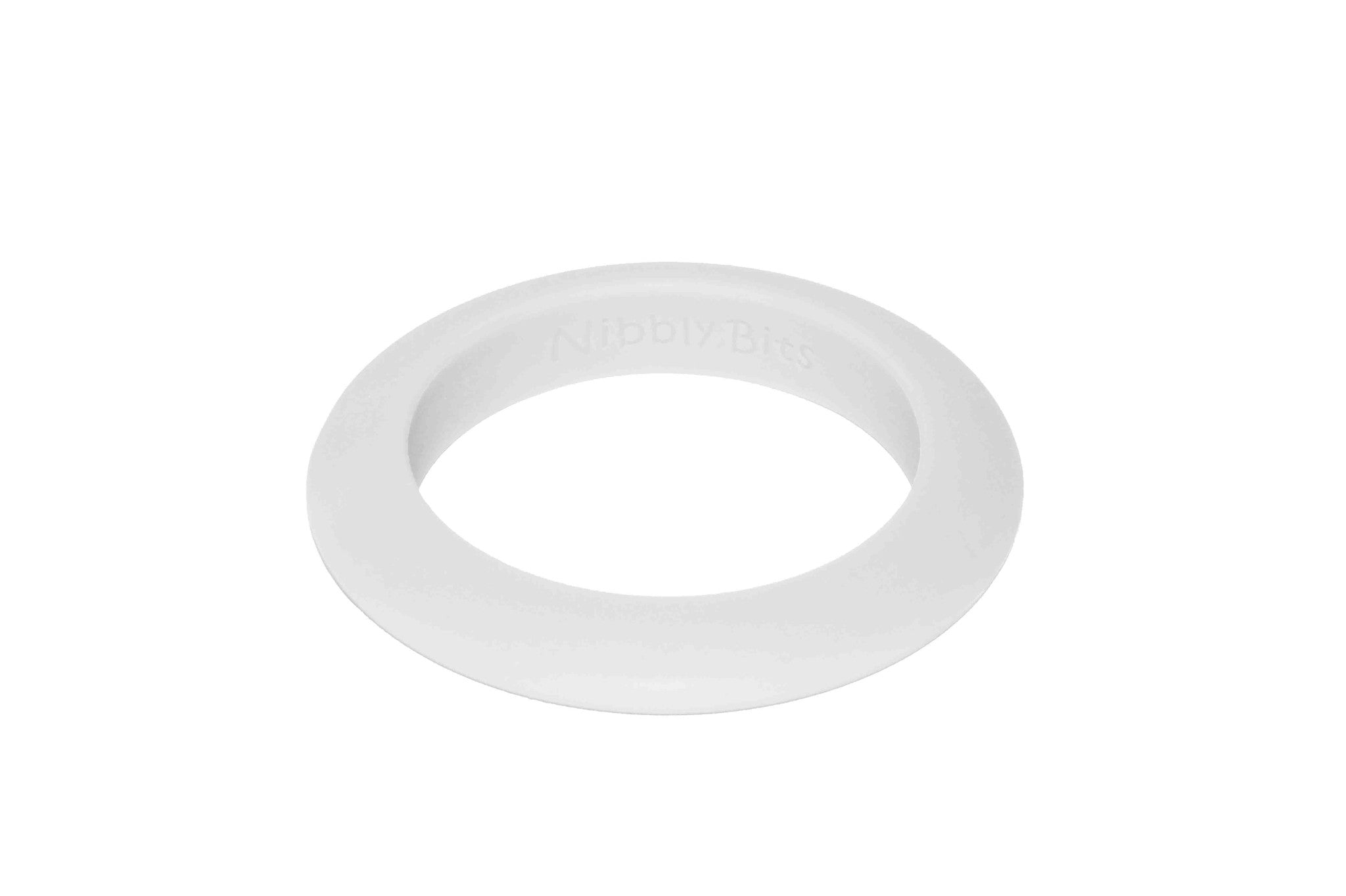 Round Stackable Bangle