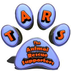 The Animal Rescue Supporters